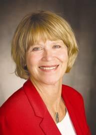 Kathy Bickel