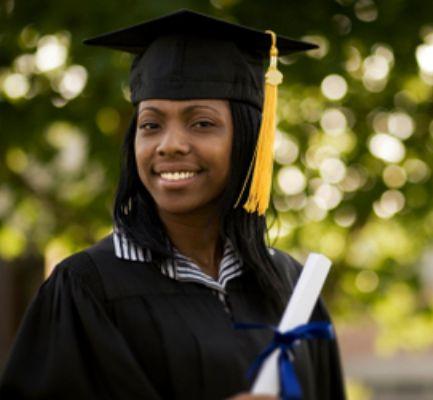 african-american-graduate-female_crop380w1